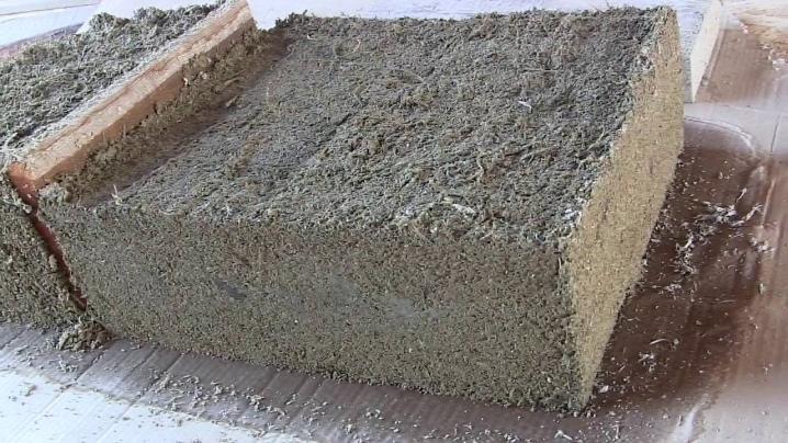 Цементный раствор как утеплитель керамзитобетон гост 25820
