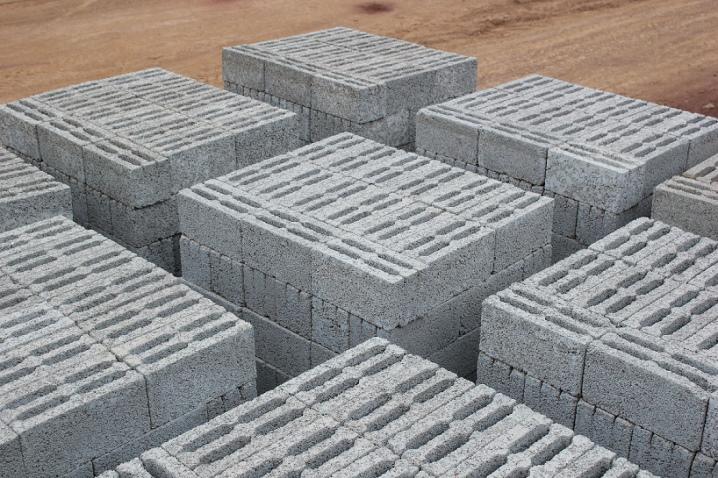 Изготовление керамзитобетона вибраторы для бетона купить в калининграде