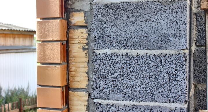 Состав керамзитобетона в 1 м3 бетон монолит рахманово