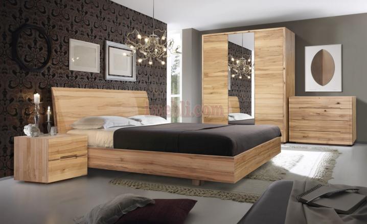Массив бука (26 фото): что это такое? Межкомнатные двери и кухни, диваны и консоли из бука, преимущества материала, белые комоды и кресла