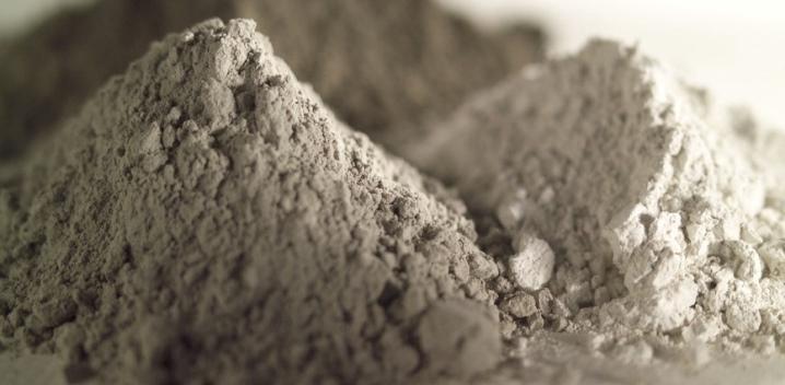 Цементный раствор из шлака купить куб бетона цена мурманск
