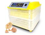 Как вывести цыплят в инкубаторе: подготовка, процесс, уход