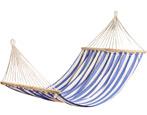 Гамаки: особенности, разновидности, советы по выбору и размещению